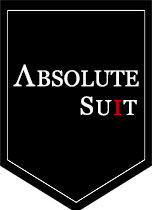 logo-absolute-suit