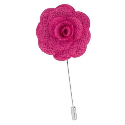 dobell-pink-flower-lapel-pin-lpofmd9ds000r-eea